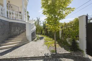 Дом K-26710, Редутная, Киев - Фото 43