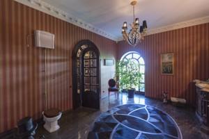 Дом K-26710, Редутная, Киев - Фото 40