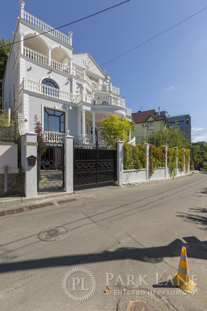 Дом K-26710, Редутная, Киев - Фото 53