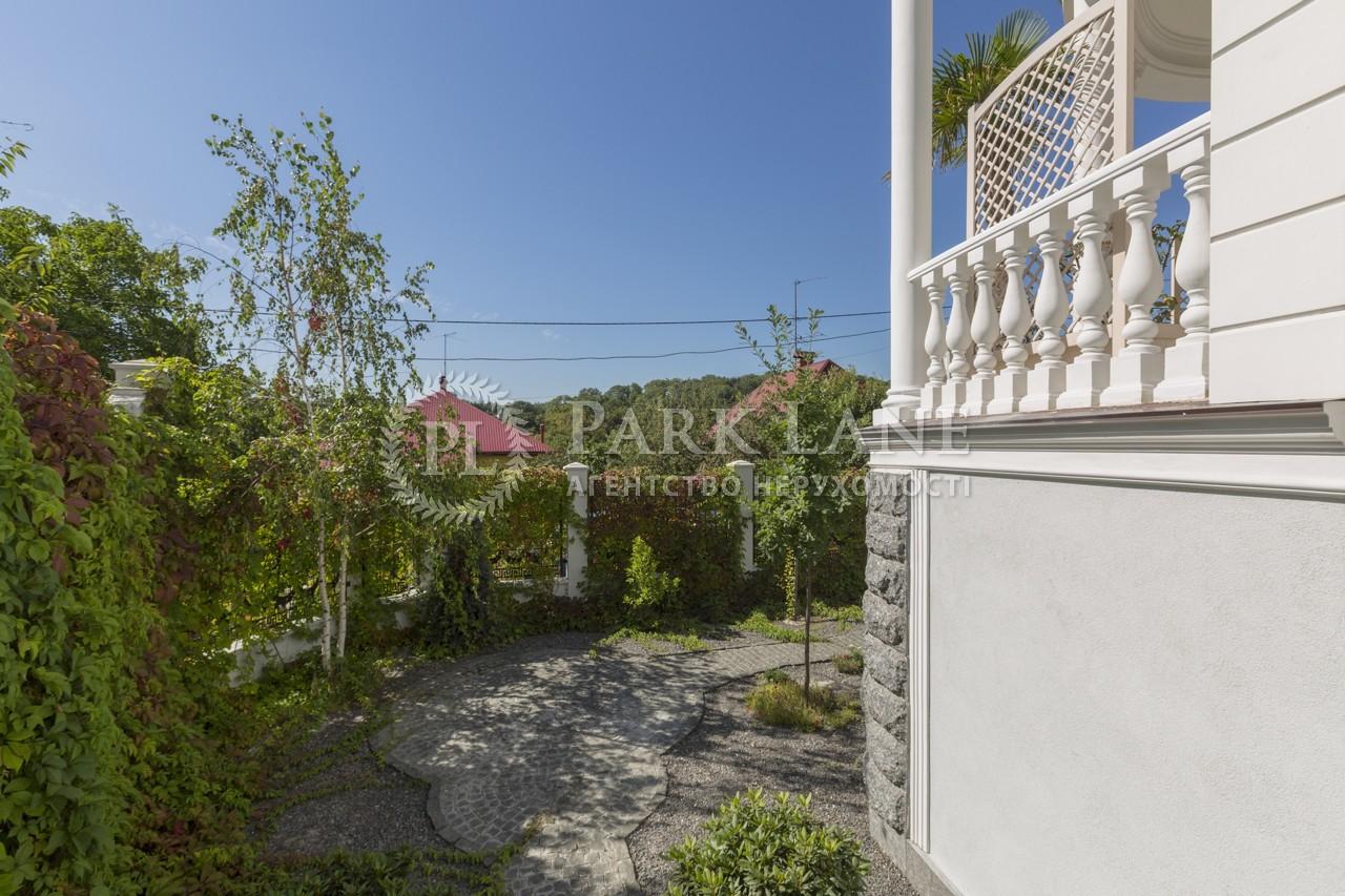 Дом K-26710, Редутная, Киев - Фото 48