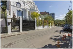 Дом K-26710, Редутная, Киев - Фото 52