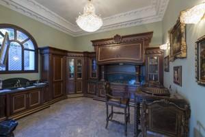 Дом K-26710, Редутная, Киев - Фото 19