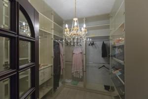 Дом K-26710, Редутная, Киев - Фото 33