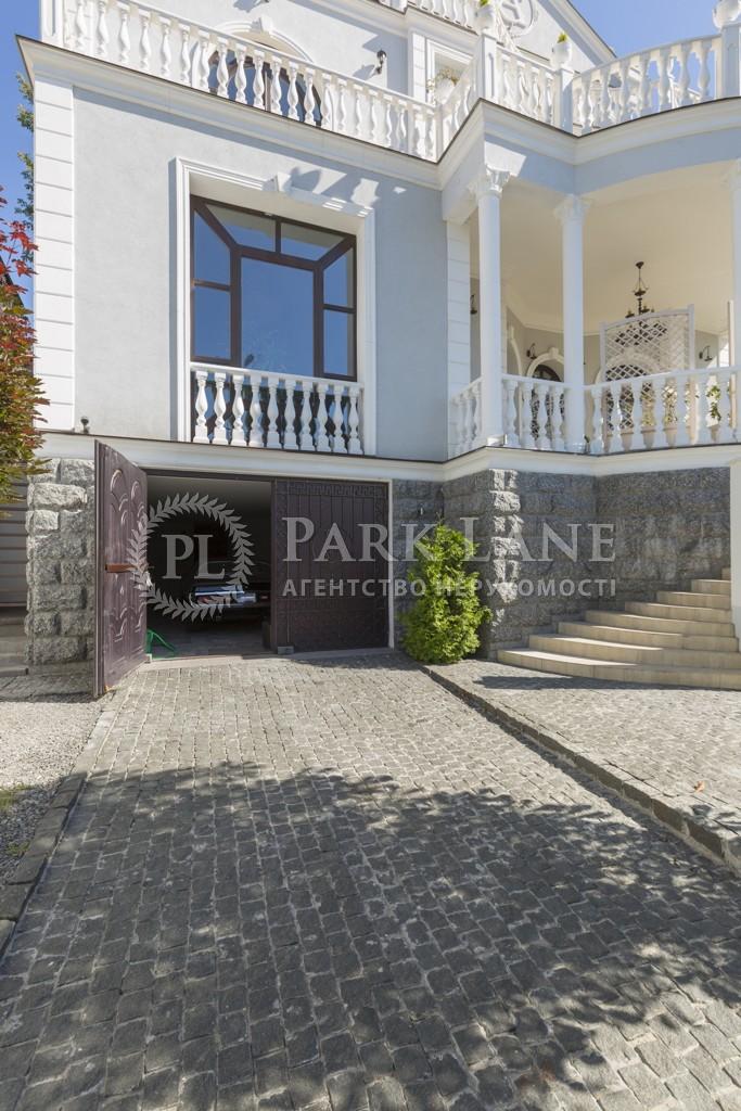 Дом K-26710, Редутная, Киев - Фото 49