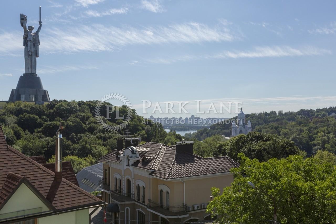 Дом K-26710, Редутная, Киев - Фото 69