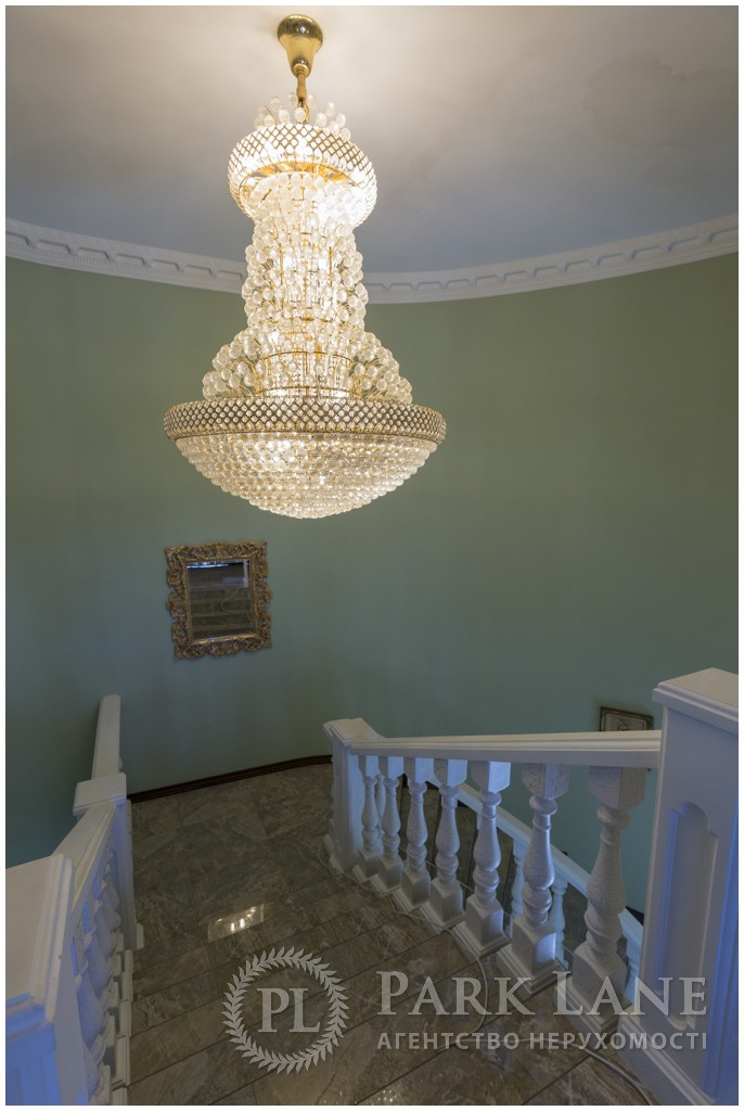 Дом K-26710, Редутная, Киев - Фото 36