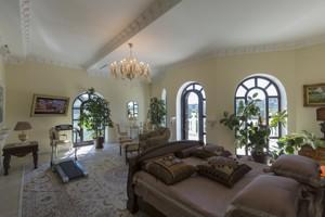 Дом K-26710, Редутная, Киев - Фото 31