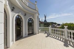 Дом K-26710, Редутная, Киев - Фото 66