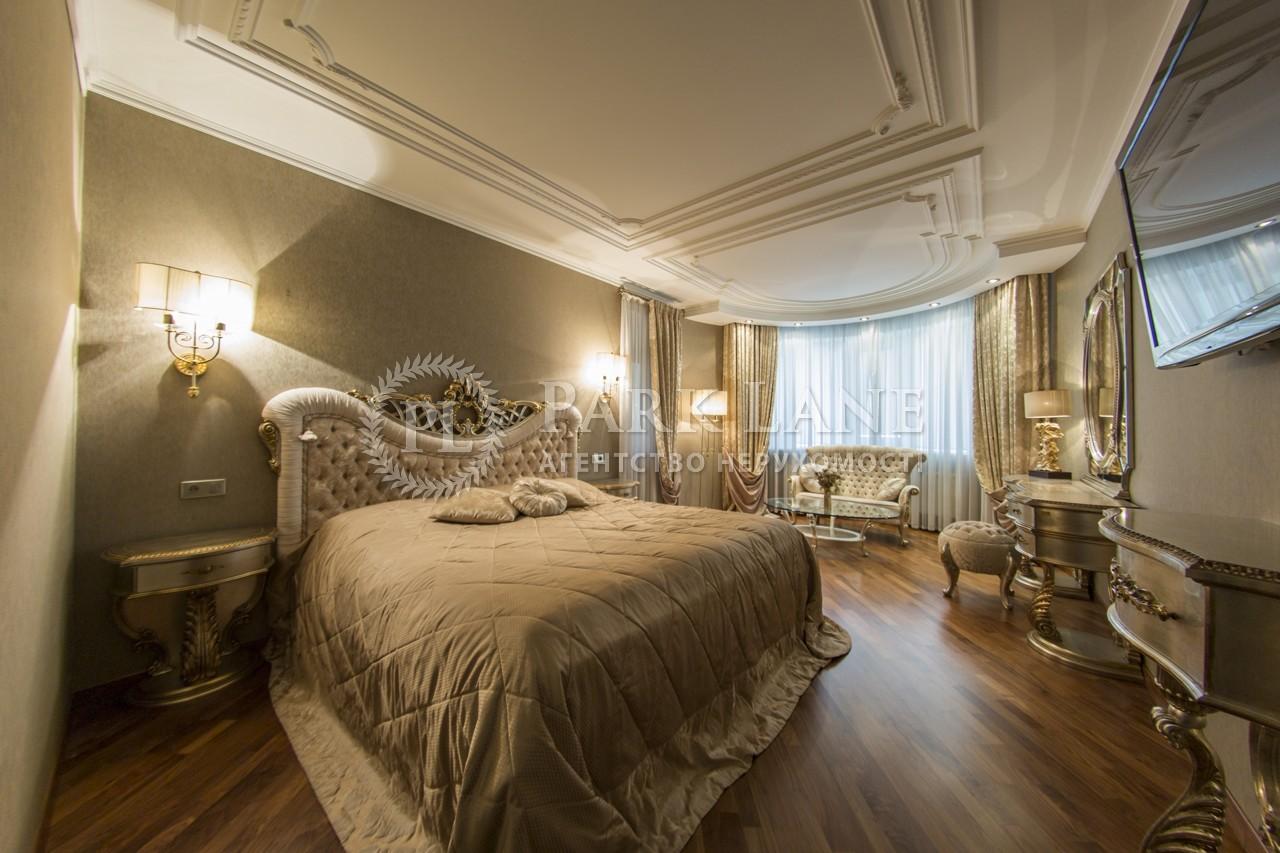 Квартира Шевченко Тараса бульв., 27б, Киев, J-26217 - Фото 12