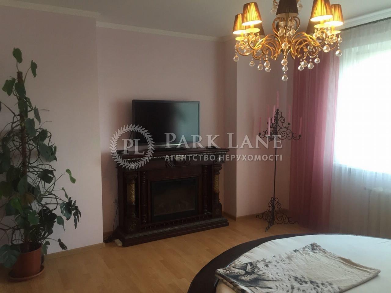 Квартира ул. Мишуги Александра, 8, Киев, Z-374738 - Фото 3