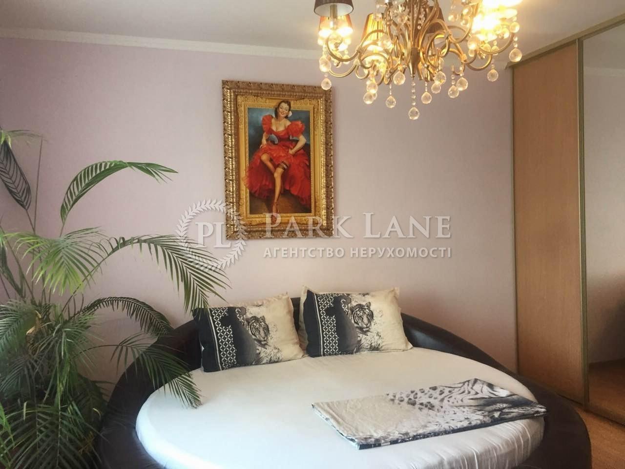 Квартира ул. Мишуги Александра, 8, Киев, Z-374738 - Фото 5