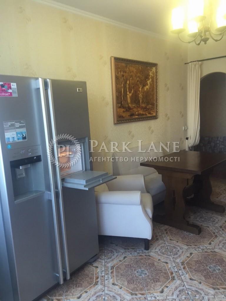Квартира ул. Мишуги Александра, 8, Киев, Z-374738 - Фото 8