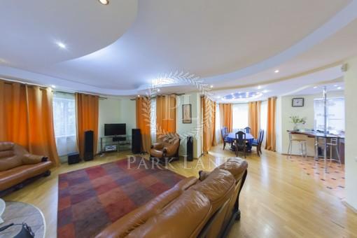 Дом, Z-1448164