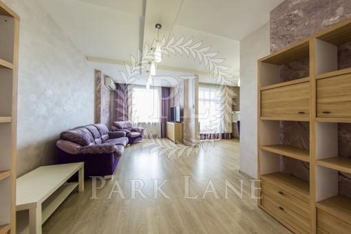Квартира, R-21141, 5в