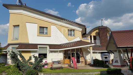 Дом, R-20086