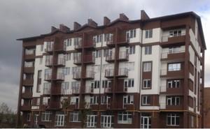 Квартира Z-780581, Феодосия Печерского, 39, Ходосовка - Фото 1