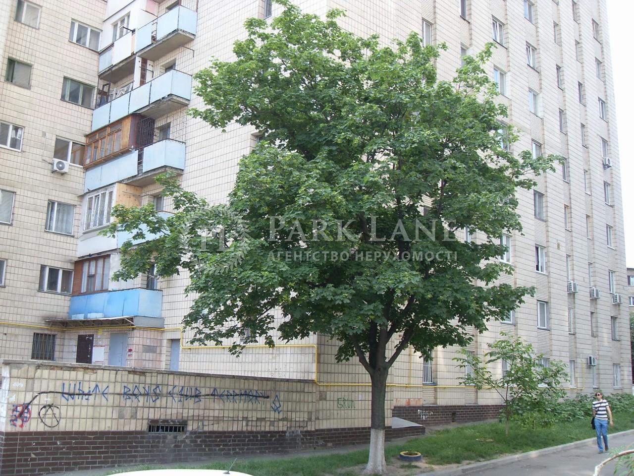 Квартира ул. Ярмолы Виктора, 6/8, Киев, R-19789 - Фото 13