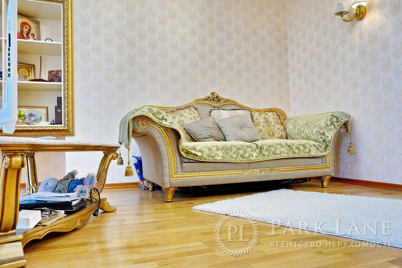 Квартира ул. Кудряшова, 16, Киев, R-20112 - Фото 5
