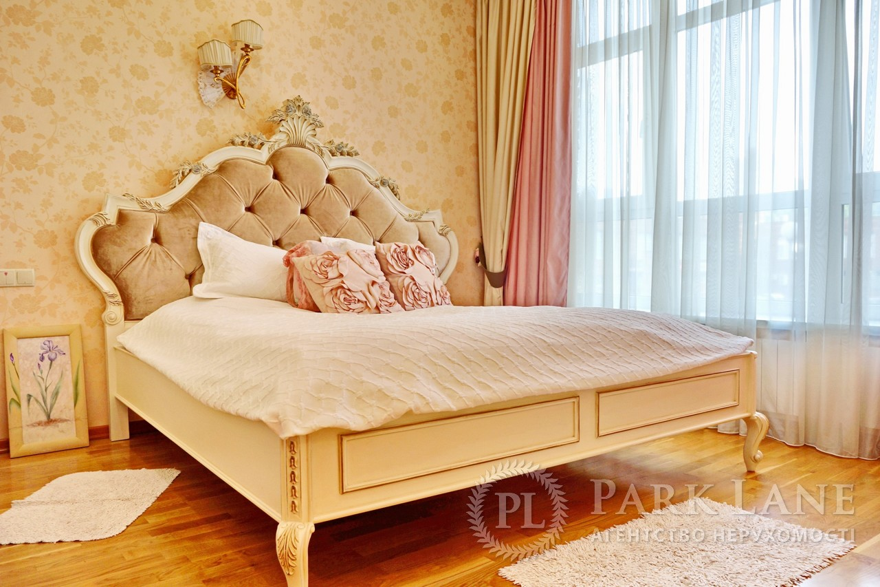 Квартира ул. Кудряшова, 16, Киев, R-20112 - Фото 6