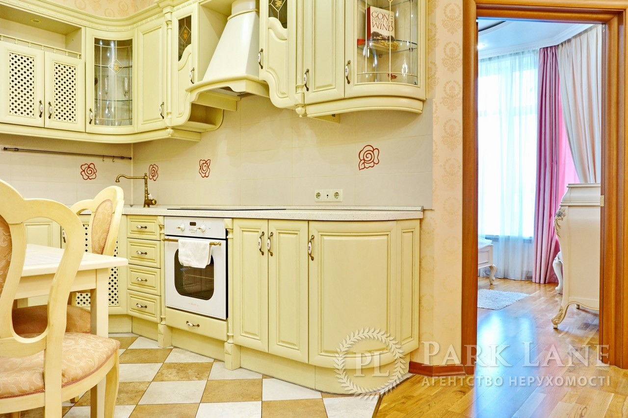 Квартира ул. Кудряшова, 16, Киев, R-20112 - Фото 9