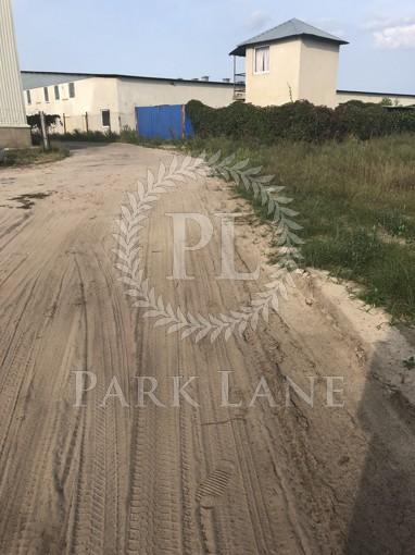 Нежитлове приміщення, Леніна, Синяк, Z-377944 - Фото