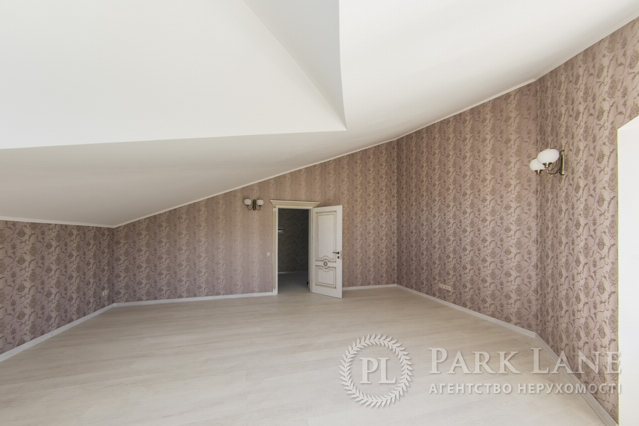Дом Вишенки, B-97565 - Фото 24