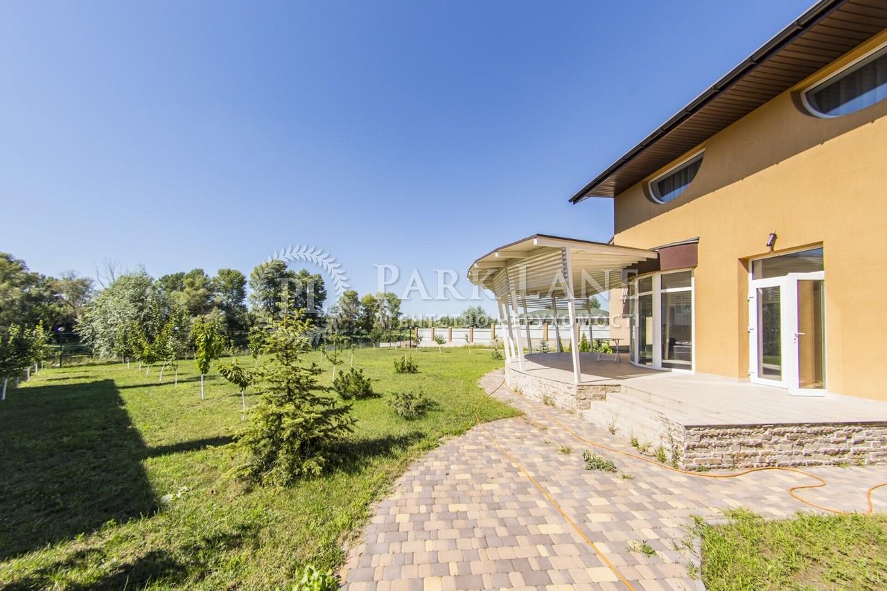 Дом Вишенки, B-97565 - Фото 40