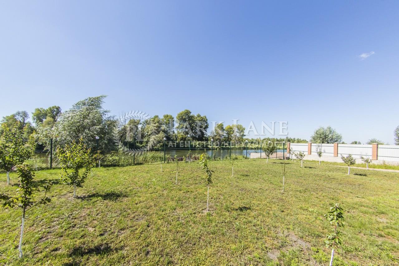 Дом Вишенки, B-97565 - Фото 42