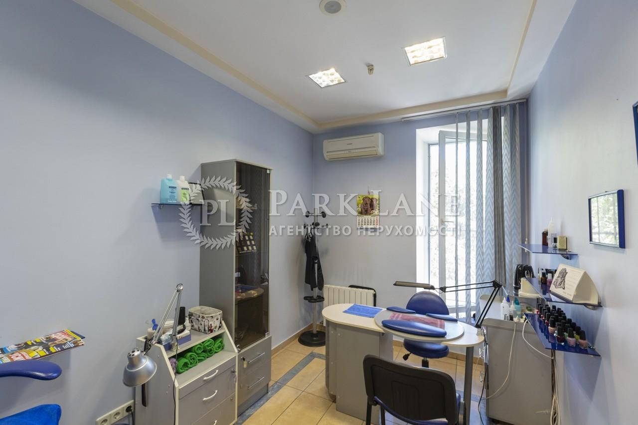 Нежилое помещение, Z-593943, Дмитриевская, Киев - Фото 5