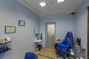 Нежилое помещение, Z-593943, Дмитриевская, Киев - Фото 6