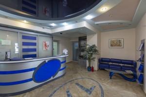 Нежилое помещение, Z-593943, Дмитриевская, Киев - Фото 27