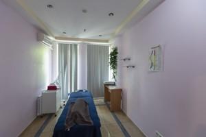 Нежилое помещение, Z-593943, Дмитриевская, Киев - Фото 7