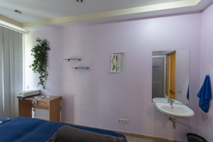 Нежилое помещение, Z-593943, Дмитриевская, Киев - Фото 8