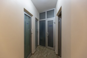Нежилое помещение, Z-593943, Дмитриевская, Киев - Фото 29
