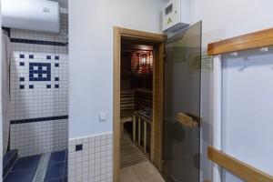 Нежилое помещение, Z-593943, Дмитриевская, Киев - Фото 22