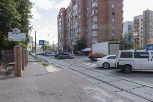 Нежилое помещение, Z-593943, Дмитриевская, Киев - Фото 31