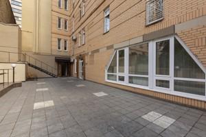 Нежилое помещение, Z-593943, Дмитриевская, Киев - Фото 32