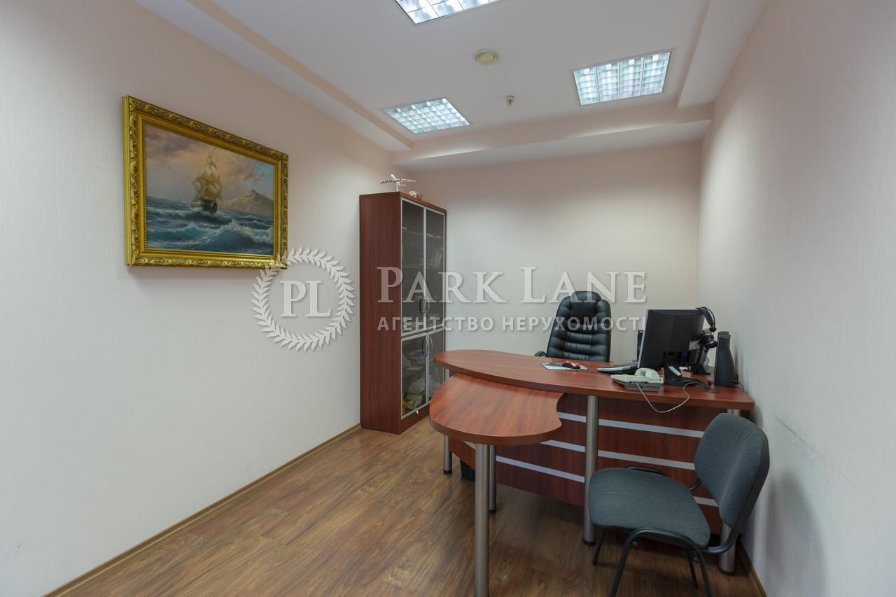 Нежилое помещение, Z-593943, Дмитриевская, Киев - Фото 9