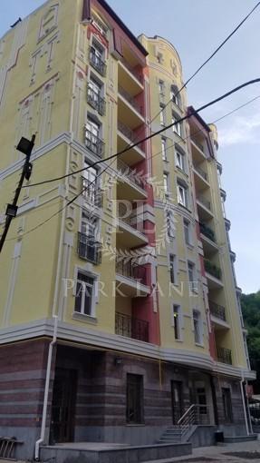 Квартира, Z-516284, 29