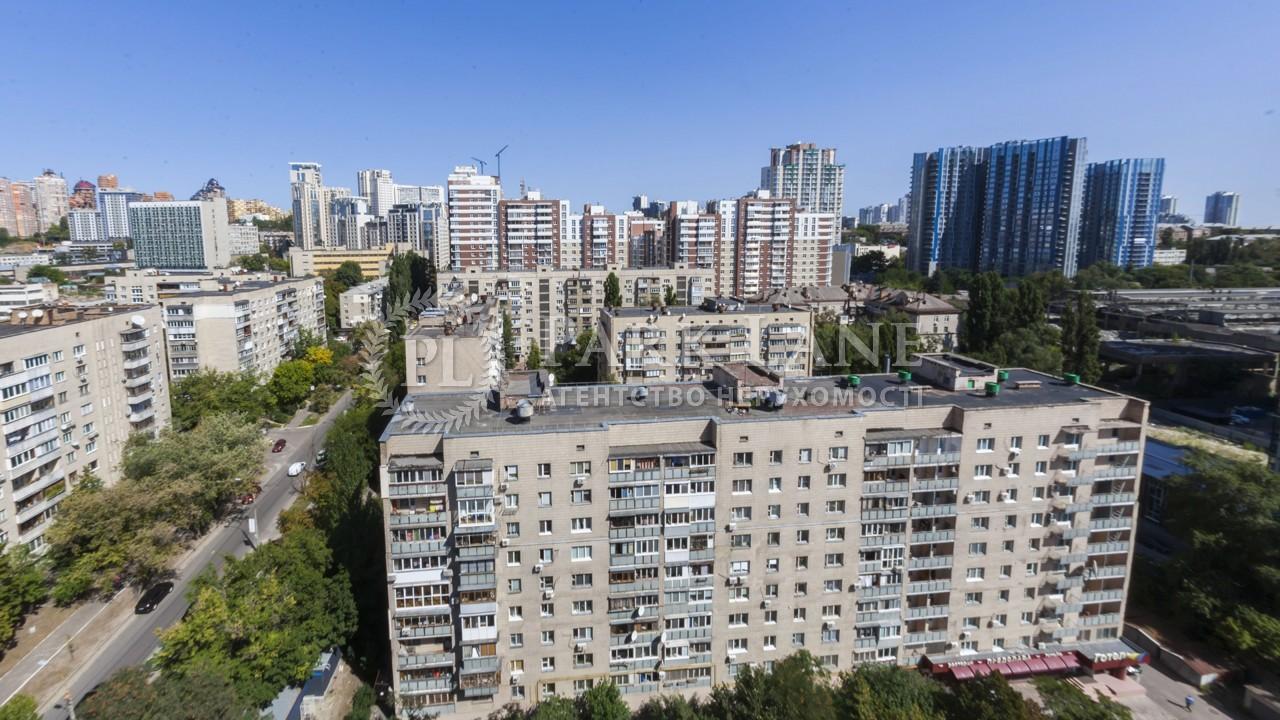 Квартира ул. Ковпака, 17, Киев, R-20216 - Фото 15