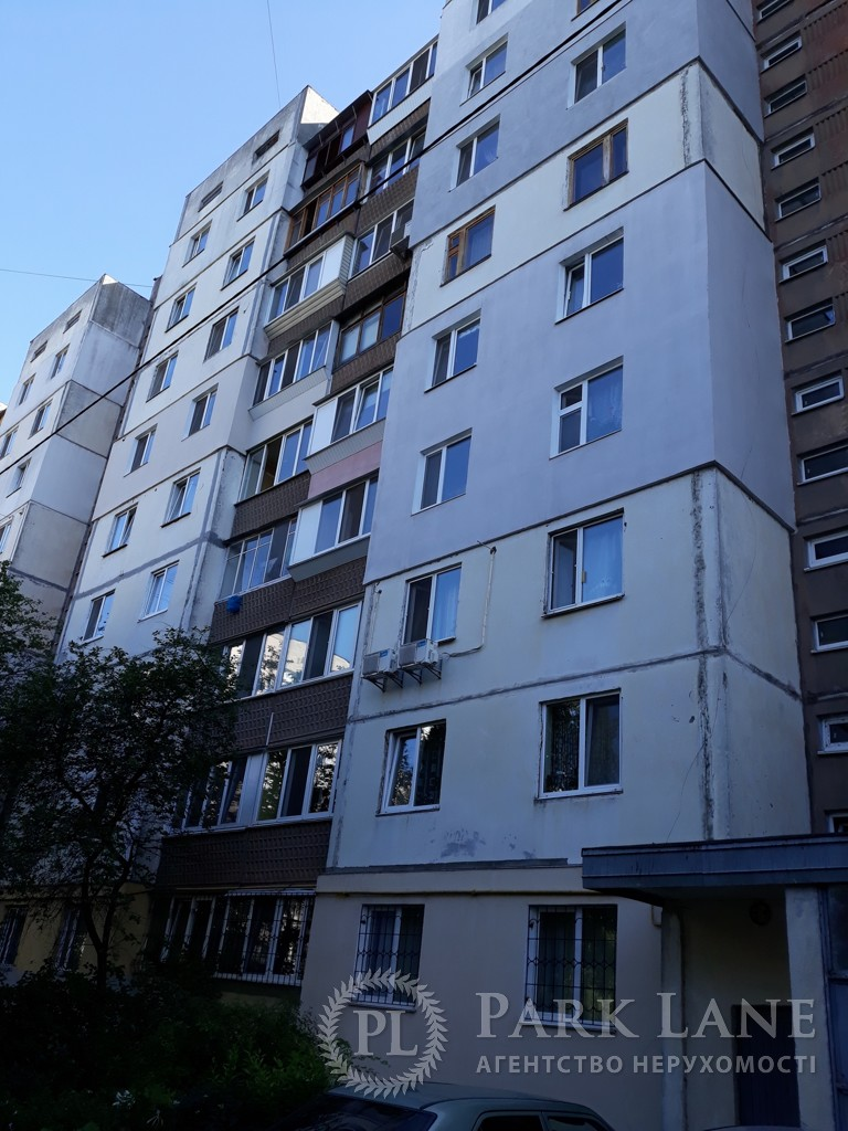 Квартира J-27356, Правды просп., 70а, Киев - Фото 1