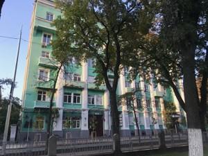 Квартира X-2213, Леонтовича, 6а, Киев - Фото 4