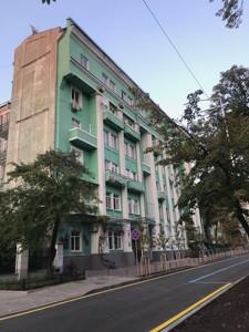 Квартира X-2213, Леонтовича, 6а, Киев - Фото 5