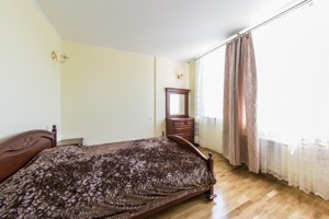 Квартира J-26222, Максимовича Михаила (Трутенко Онуфрия), 3д, Киев - Фото 9