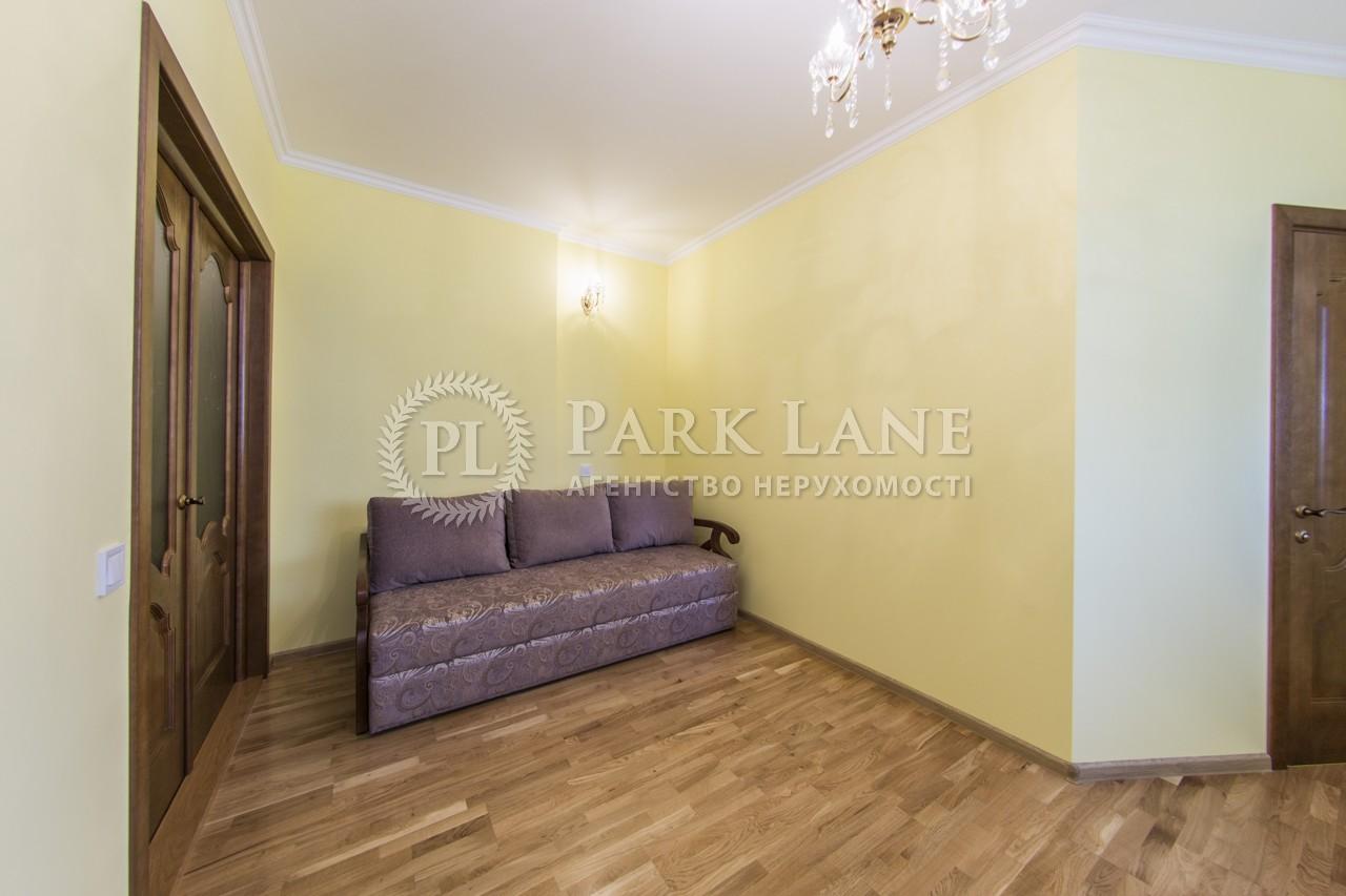 Квартира J-26222, Максимовича Михаила (Трутенко Онуфрия), 3д, Киев - Фото 6