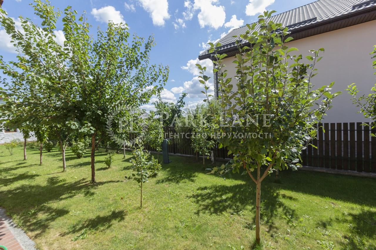 Дом Вересая Остапа пер., Борисполь, K-26818 - Фото 38