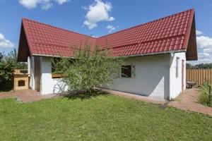 Дом K-26818, Вересая Остапа пер., Борисполь - Фото 43