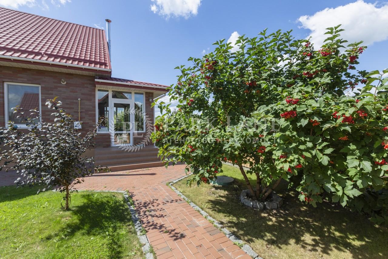 Дом Вересая Остапа пер., Борисполь, K-26818 - Фото 42