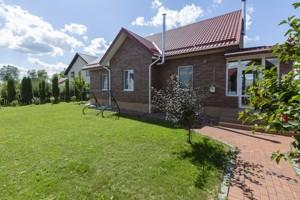 Дом K-26818, Вересая Остапа пер., Борисполь - Фото 45