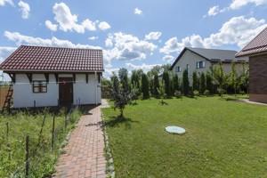 Дом K-26818, Вересая Остапа пер., Борисполь - Фото 46